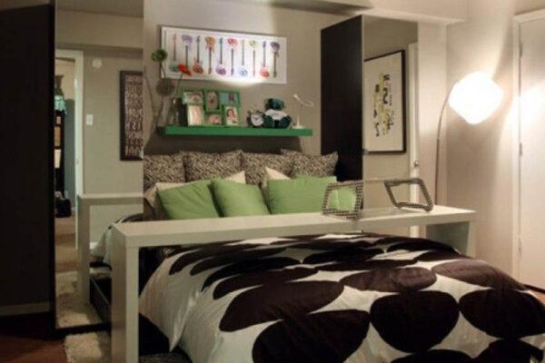 medium-student-study-bed-at-apartments-in-denton